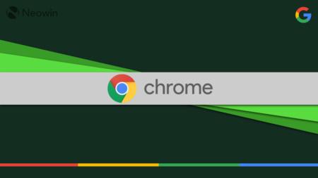 Google Chrome 84 будет приглушать ложные уведомления, браузер выйдет 14 июля