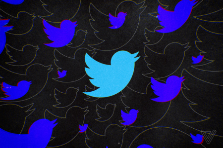 Twitter позволит сотрудникам работать из дома неопределённо долгое время