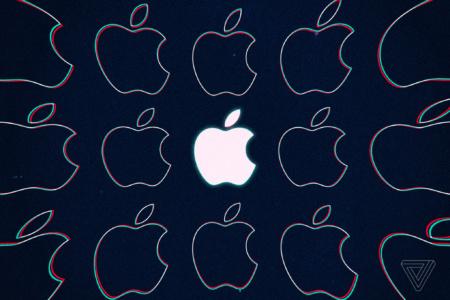 Для новейшей версии iOS 13.5 уже доступен рабочий джейлбрейк