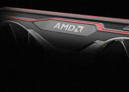 AMD и NVIDIA представят свои GPU следующего поколения в сентябре