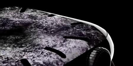Дизайнер создал правдоподобный концепт Apple Watch Series 6 с безрамочным дисплеем [Видео]