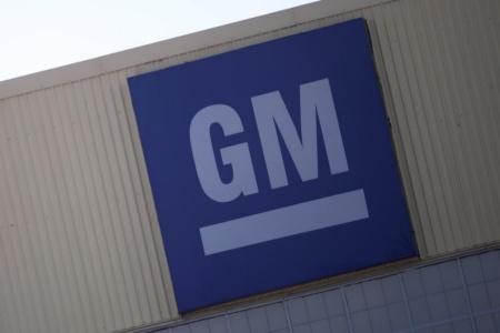 «Почти готова». General Motors интригует новой автомобильной батареей, рассчитанной на миллион миль пробега