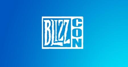 Официально: фестиваль BlizzCon в этом году не состоится