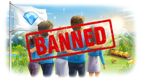 «Печальный день для Telegram». Павел Дуров объявил о закрытии блокчейн-проекта TON