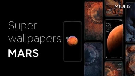 «Системная анимация на уровне iOS». Xiaomi представила глобальную версию MIUI 12 — обновление получат 47 моделей смартфонов [Список]