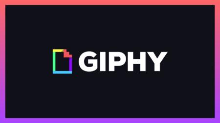 Facebook купила сервис хранения GIF-анимаций Giphy. Его интегрируют в Instagram