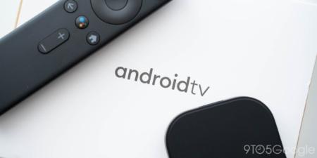 Google собирается переименовать свою ОС для телевизоров Android TV в Google TV