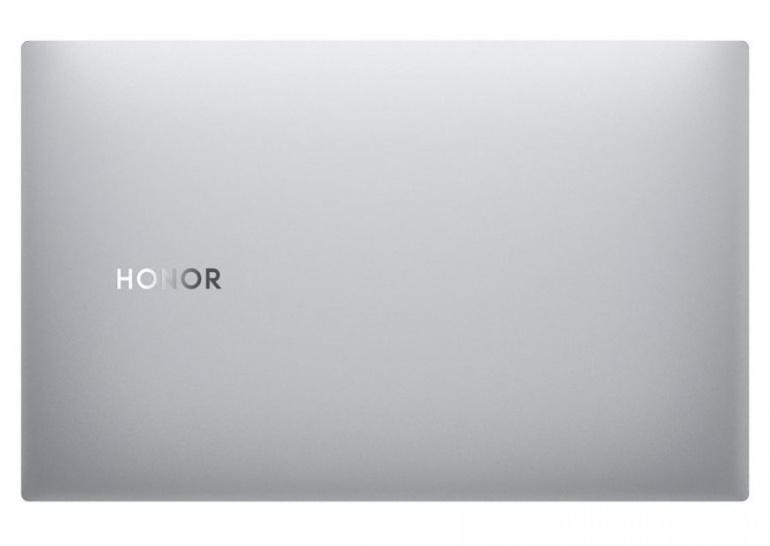 Анонсированы ноутбук Honor MagicBook Pro 2020 с процессорами Intel 10-го поколения, а также телевизор Vision X65