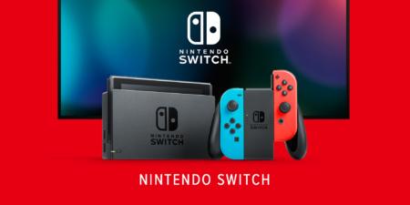 Nintendo продала за год 21 млн консолей Switch (при прогнозе 19,5 млн), общие продажи достигли 55,77 млн штук
