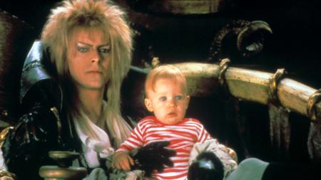 Режиссер «Доктора Стрэнджа» снимет для Sony Pictures сиквел фэнтезийного фильма «Лабиринт» (1986) от Джима Хенсона и Джорджа Лукаса