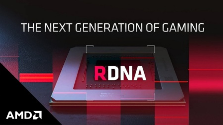 Быстрее Apple A13. Первые тесты флагманской SoC Samsung Exynos 1000 с графикой AMD RDNA впечатляют