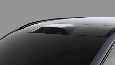 Следующее поколение автомобилей Volvo будут оснащать интегрированной в крышу системой автономного вождения Luminar LiDAR, она будет активироваться в знакомой ей местности при хороших дорожных условиях
