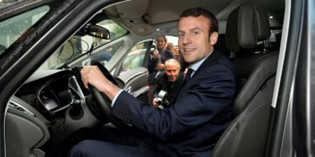 Франция выделила 8 млрд евро на стимулирование производства электромобилей в стране (цель — сборка 1 млн EV в год к 2025 году) и увеличила льготы на их покупку и утилизацию ДВС-моделей