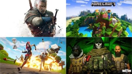 Глава NVIDIA: Вскоре мы увидим различные метавселенные, основанные на крупных игровых франшизах