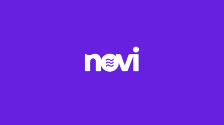 Facebook переименовала цифровой кошелёк Calibra в Novi