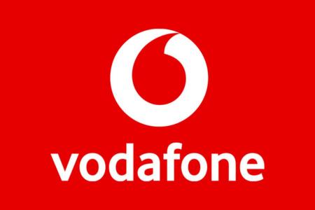 Vodafone Украина: Доход за первый квартал вырос на 28% и составил 4,39 млрд грн, в среднем абоненты платят 68,9 грн в месяц