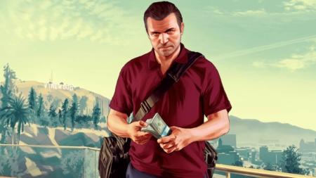 ОБНОВЛЕНО: Рекламные планы Take-Two Interactive раскрыли вероятные сроки релиза игры Grand Theft Auto 6