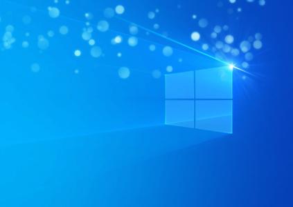 Microsoft начала отказываться от 32-битных версий Windows 10