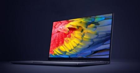 Представлены новые ноутбуки RedmiBook 13, 14 и 16 с процессорами AMD Ryzen 4000