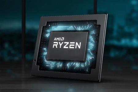 Утилита HWInfo поможет выявить системные платы, которые самовольно разгоняют CPU AMD Ryzen в ущерб долговечности