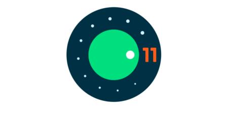 Случайная утечка бета-версии раскрыла новые функции Android 11: стили иконок, меню питания, предложение приложений