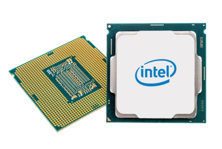 Прощай, Coffee Lake. Intel прекращает выпуск более трех десятков настольных и мобильных процессоров семейства