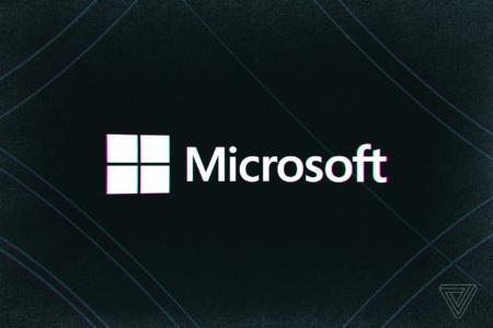 Microsoft не будет предоставлять свою технологию распознавания лиц полицейским управлениям до законодательного урегулирования вопроса