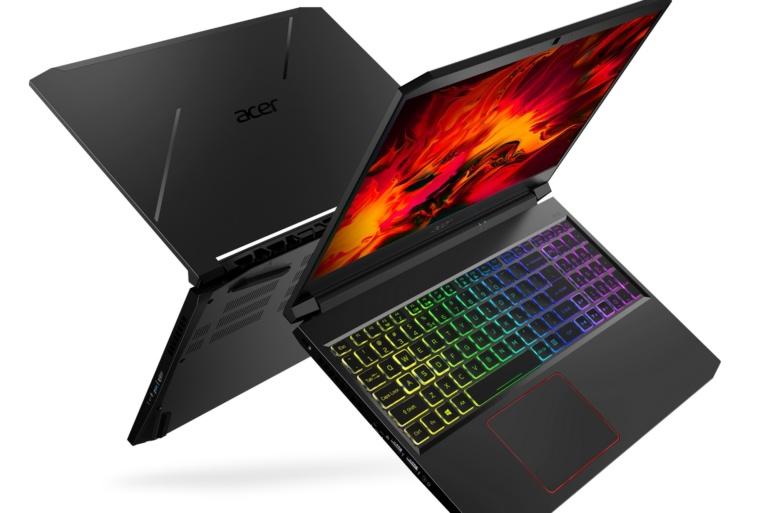 Acer обновила геймерские ноутбуки серий Predator Helios и Triton, добавив свежие компоненты - процессоры Intel 10-го поколения и графику Nvidia RTX 2070/2080