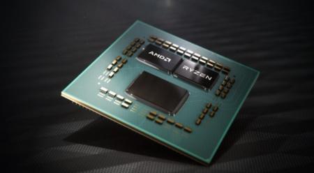 €319-€499. Новые CPU AMD Ryzen 3000XT (Matisse Refresh) появились в каталоге французского онлайн-магазина