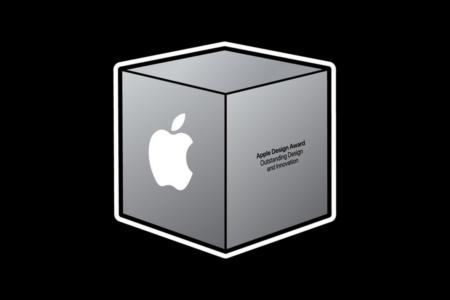 Apple назвала самые лучшие iOS-приложения и игры 2020 года