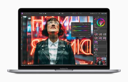 Мин-Чи Куо: новый 24-дюймовый iMac и 13-дюймовый MacBook Pro первыми перейдут на ARM-чипы собственной разработки Apple