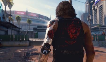CD Projekt RED сегодня покажет новый геймплей и трейлер Cyberpunk 2077 [Трансляция начнется в 19:00]
