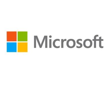 Microsoft поддержала решение Еврокомиссии — ей тоже не нравится, как Apple ведет дела в App Store