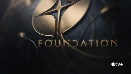 Apple показала первый трейлер фантастического сериала Foundation / «Основание» по циклу романов Айзека Азимова, премьера — в 2021 году