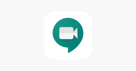 В Google Meet появилась функция устранения фоновых шумов, использующая алгоритмы ИИ