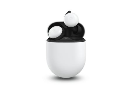 Пользователи жалуются на проблемы с Bluetooth-подключением в новых беспроводных наушниках Google Pixel Buds