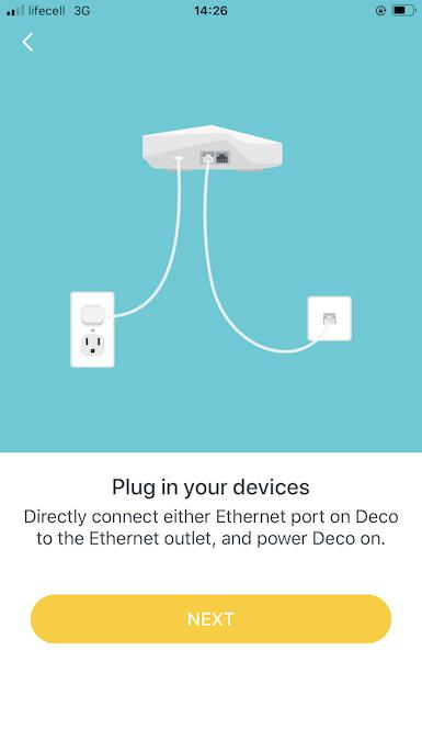 Обзор Wi-Fi Mesh-системы TP-Link Deco M9 Plus