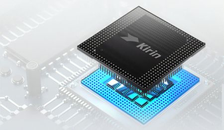 Новый 5-нм чипсет Huawei Kirin 1020 выйдет в октябре, он обеспечит прирост производительности до 50% и дебютирует в серии Mate 40