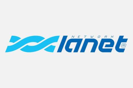 ОБНОВЛЕНО: В сети провайдера «Ланет» произошла крупная авария, пользователи остались без интернет-доступа