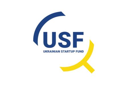 Украинский фонд стартапов объявил победителей пятого и шестого Pitch Day, гранты в $25 тыс. и $50 тыс. получат сразу семь украинских стартапов
