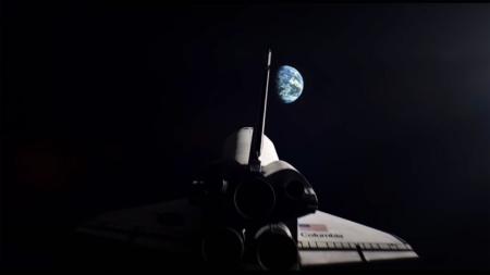 Space Shuttle и альтернативные 80-е. Вышел тизер продолжения «Ради всего человечества» / For All Mankind для Apple TV+