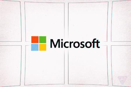 Microsoft предупреждает о критической уязвимости в Windows DNS Server
