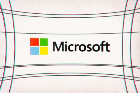 В условияx пандемии COVID-19 компания Microsoft смогла заметно нарастить доход и прибыль