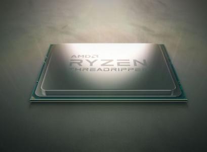 Новые 7-нм HEDT-процессоры AMD Ryzen Threadripper Pro 3000: модельный ряд и характеристики