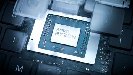 Процессор APU AMD Ryzen 4000 (Renoir) превзошёл по графической производительности чипы консолей PS4 и Xbox One