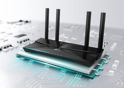 В Украине стартовали продажи Wi-Fi 6 роутеров TP-Link Archer AX10, AX20 и AX50 по цене 2499 грн, 2999 грн и 3999 грн соответственно