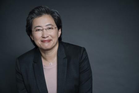AMD во втором квартале 2020-го: рекордная выручка на фоне лучших за 12 лет продаж потребительских процессоров и двукратного роста продаж серверных CPU EPYC
