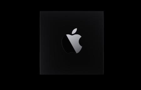 Apple обещает поддержку Thunderbolt в своих новых компьютерах Mac на базе чипов ARM
