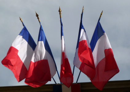 Франция простимулирует операторов, чтобы те не покупали 5G оборудование у Huawei