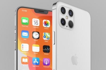 Apple подтвердила, что новые iPhone задержатся на несколько недель